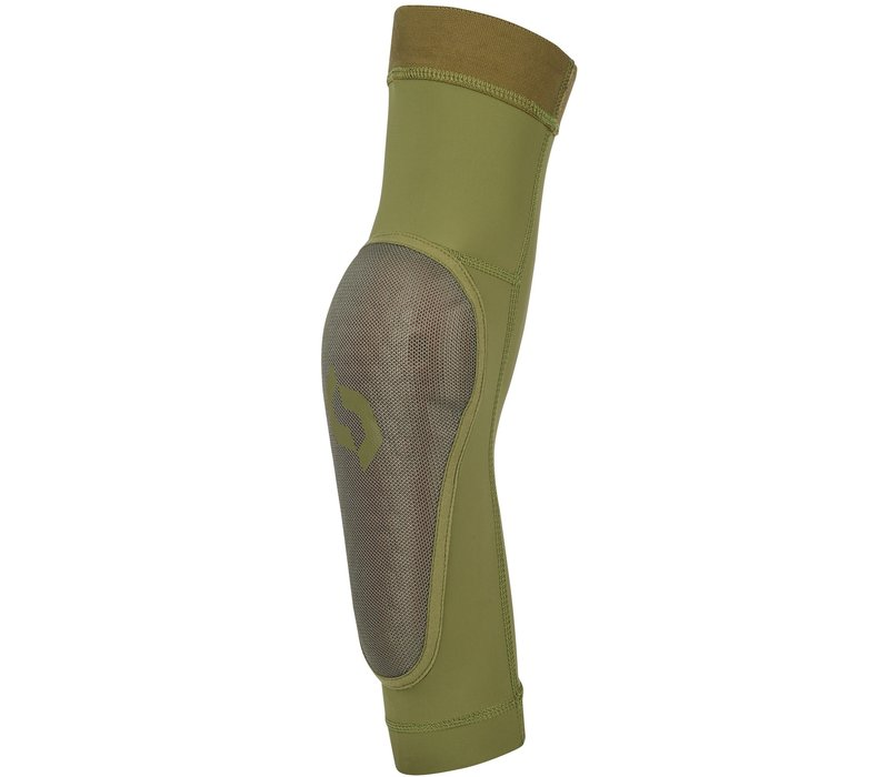Elbow Guards Soldier 2