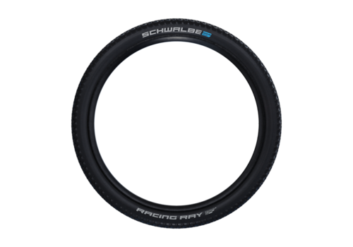 Schwalbe Racing Ray Tire 29""