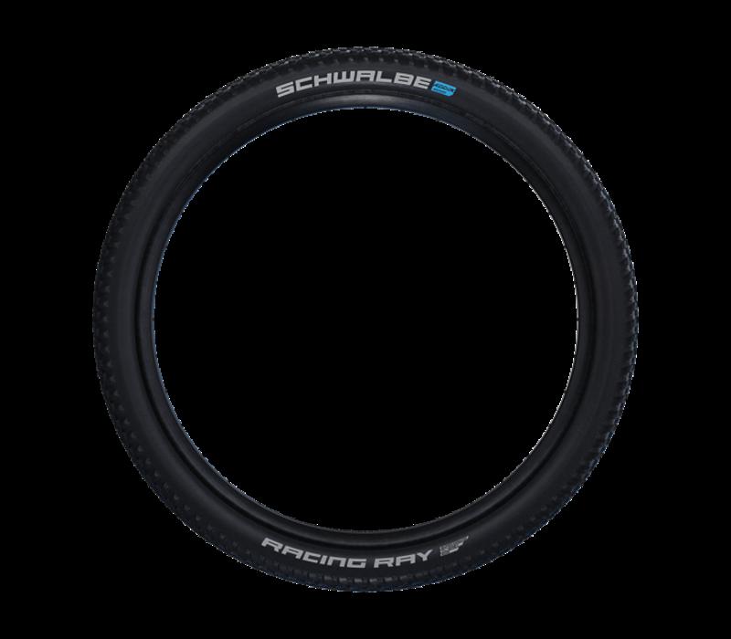"""Racing Ray Tire 29"""""""