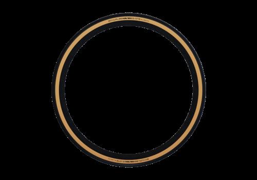 Schwalbe G-One Allround 27.5x1.5