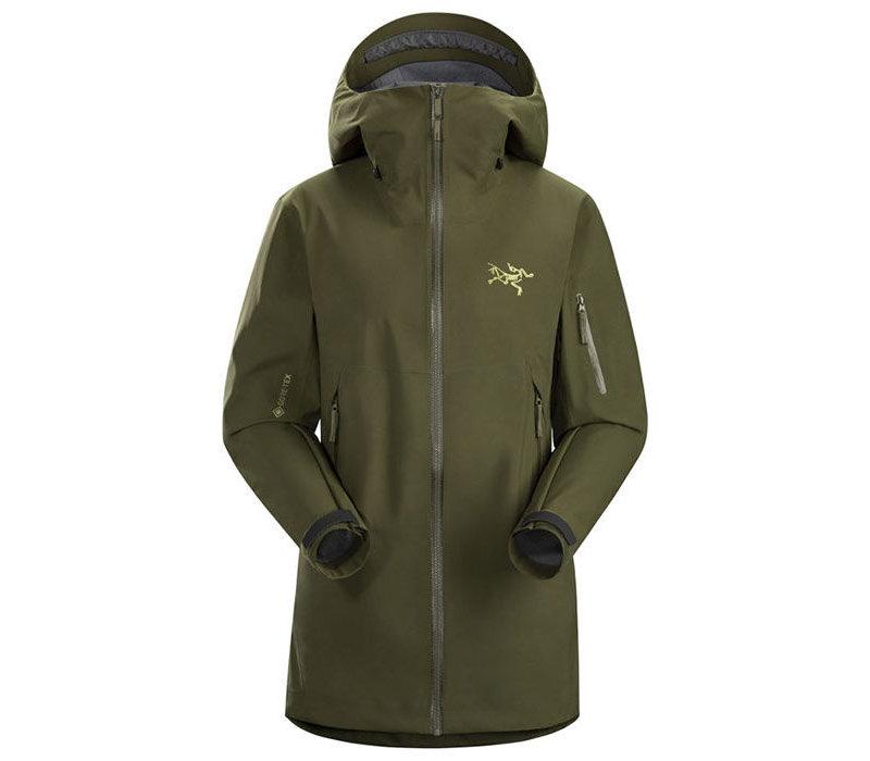 Sentinel AR Jacket