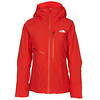 The North Face Lostrail Jacket