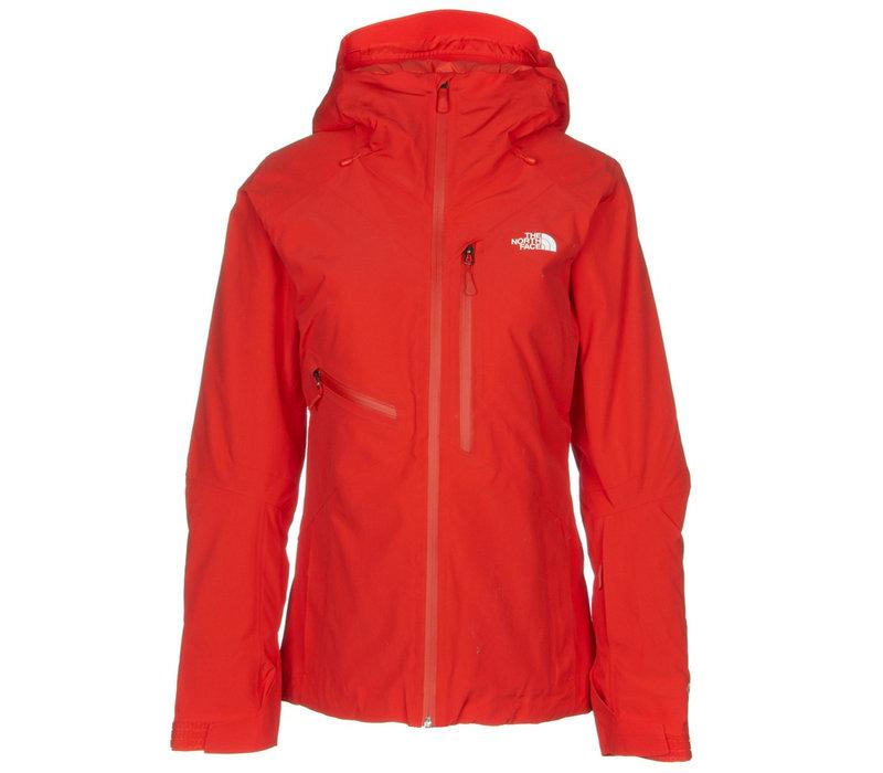 Lostrail Jacket