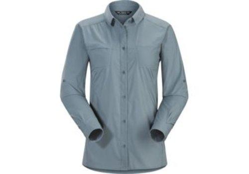 Arc'teryx Fernie LS Shirt