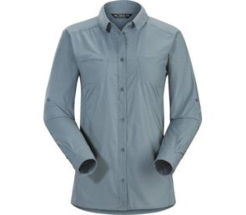 Fernie LS Shirt