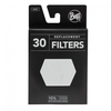 Buff Kids Filters 30 Pack