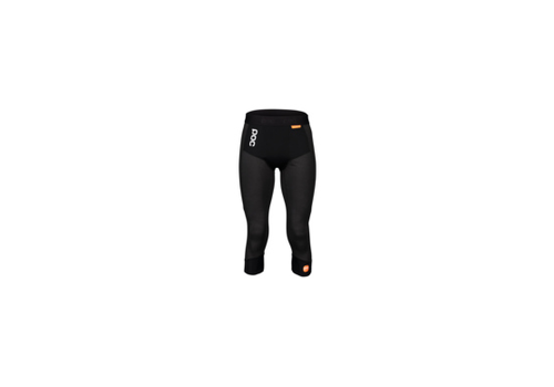 POC Resistance layer Tights