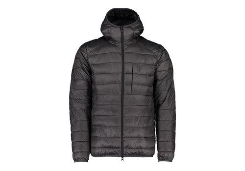 POC Liner Jacket