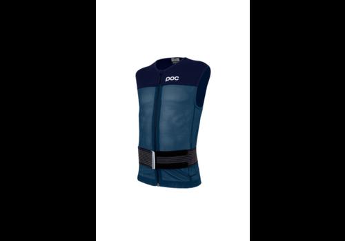 POC VPD Air Vest Jr