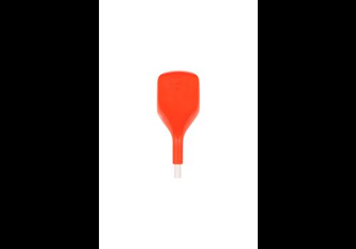 POC Pole Guard Orange