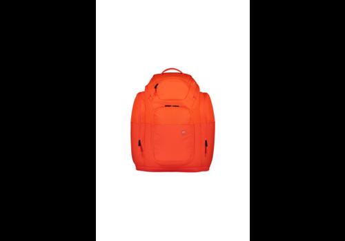 POC Race Backpack 70L Orange