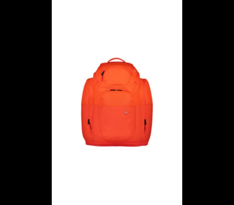 Race Backpack 70L Orange