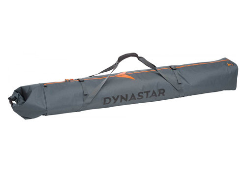 Dynastar Speed Extendable 2 Pairs Padded Ski Bag
