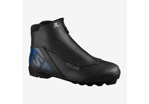 Salomon Escape Prolink Boots