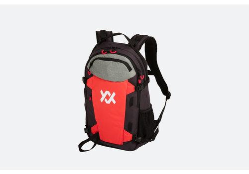 Volkl Team Pro Backpack
