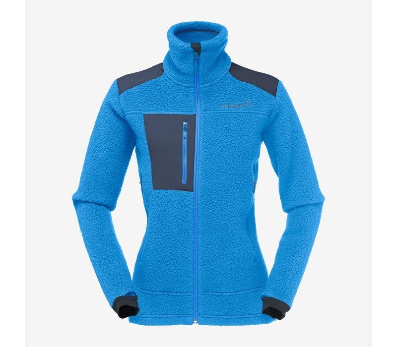 W's trollveggen Thermal Pro Jacket