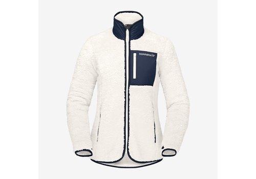 Norrona W's norrona Warm3 Jacket