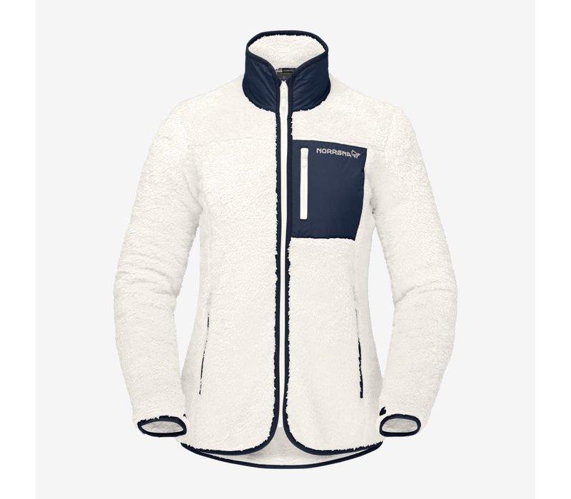 W's norrona Warm3 Jacket