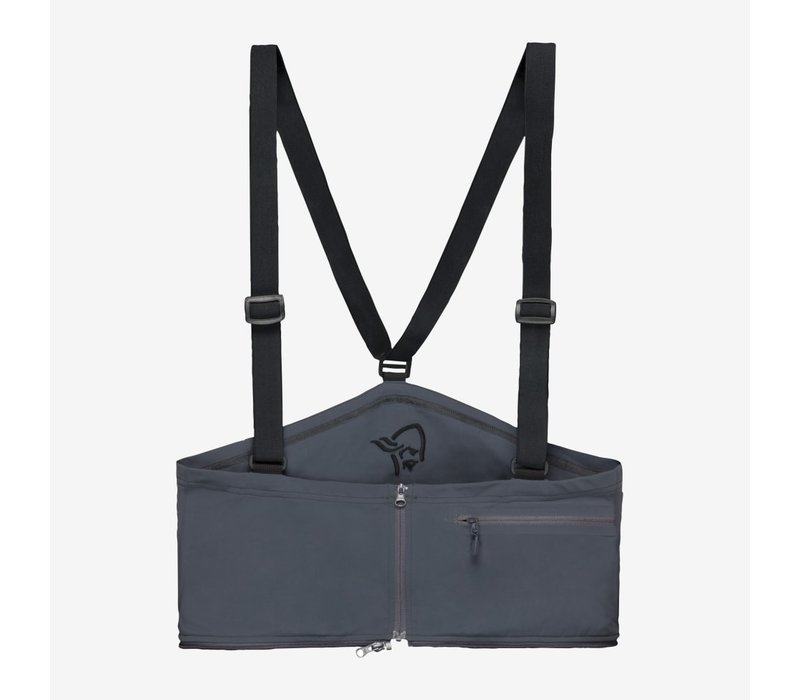 W's Mountaineering Bib Attachment