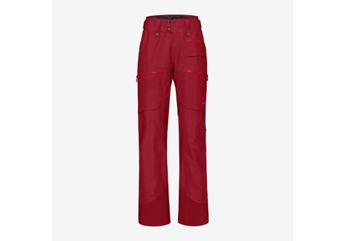 Norrona W's lofoten Gore-Tex Insulated Pants