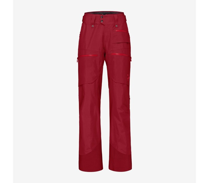 W's lofoten Gore-Tex Insulated Pants