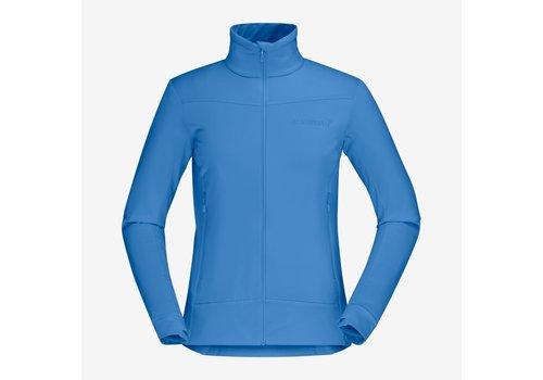 Norrona W's falketind Warm1 Stretch Jacket