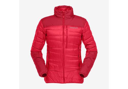 Norrona W's falketind Down750 Jacket