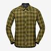 Norrona M's tamok Wool Shirt