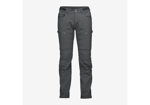 Norrona M's svalbard Flex1 Pants