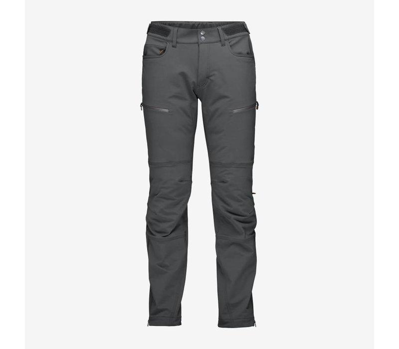 M's svalbard Flex1 Pants