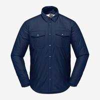 M's norrona Workear Pile Shirt