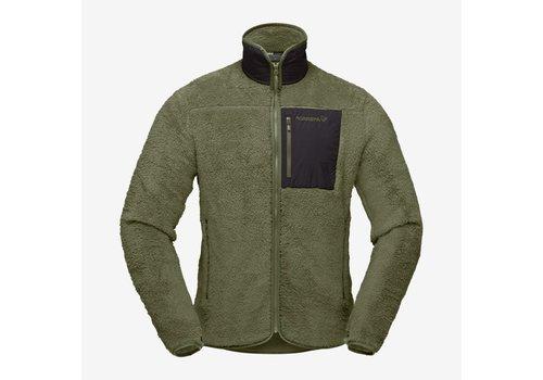 Norrona M's norrona Warm3 Jacket