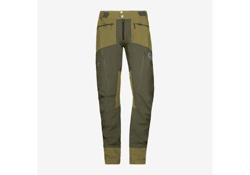 Norrona M's fjora Gore-Tex Infinium Pants