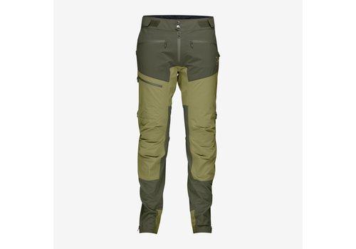 Norrona M's fjora Flex1 Pants