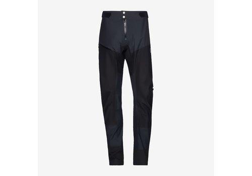 Norrona M's fjora Dri1 Pants