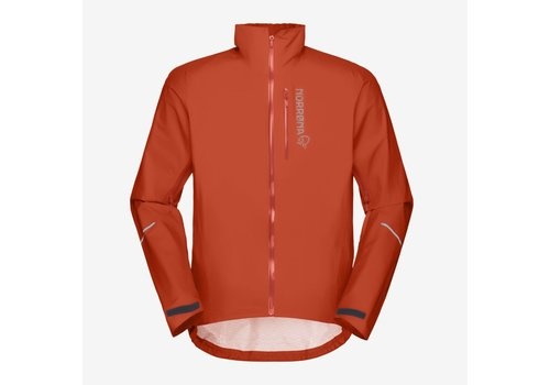Norrona M's fjora Dri1 Jacket