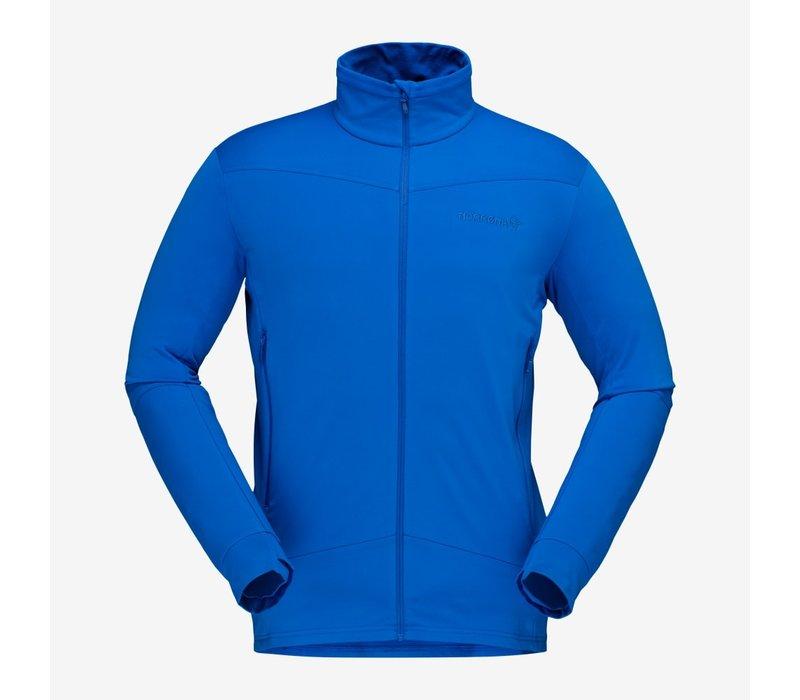 M's falketind Warm1 Stretch Jacket