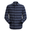 Arc'teryx M's Mainstay Shirt LS