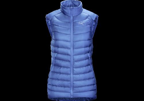 Arc'teryx W's Cerium LT Vest
