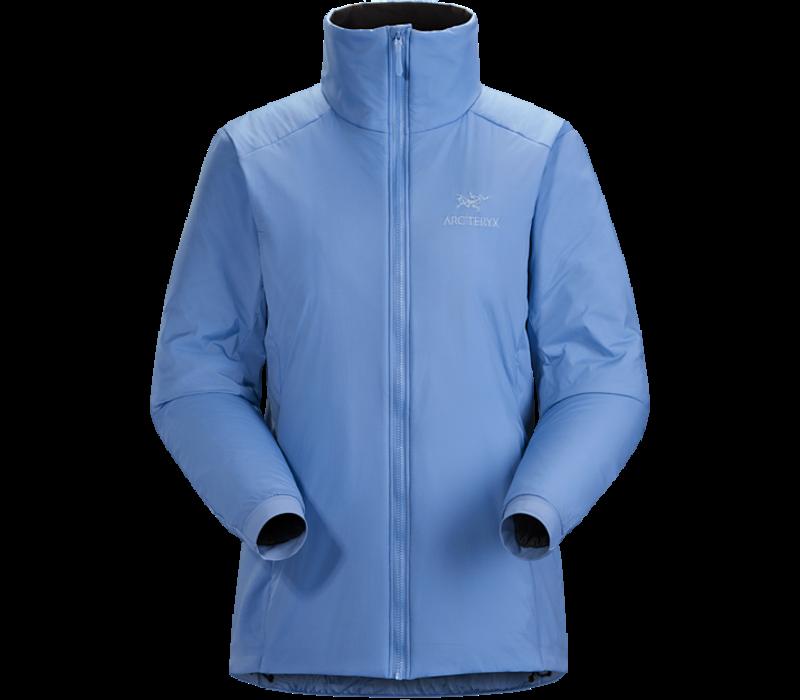 W's Atom LT Jacket