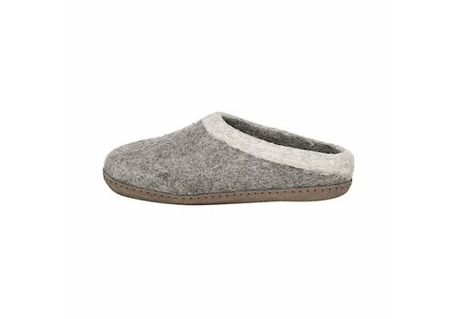 Ambler Slocan Slippers