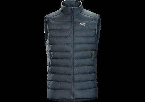 Arc'teryx M's Cerium LT Vest