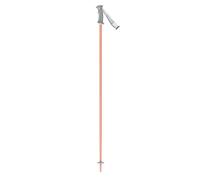 Kira Pole