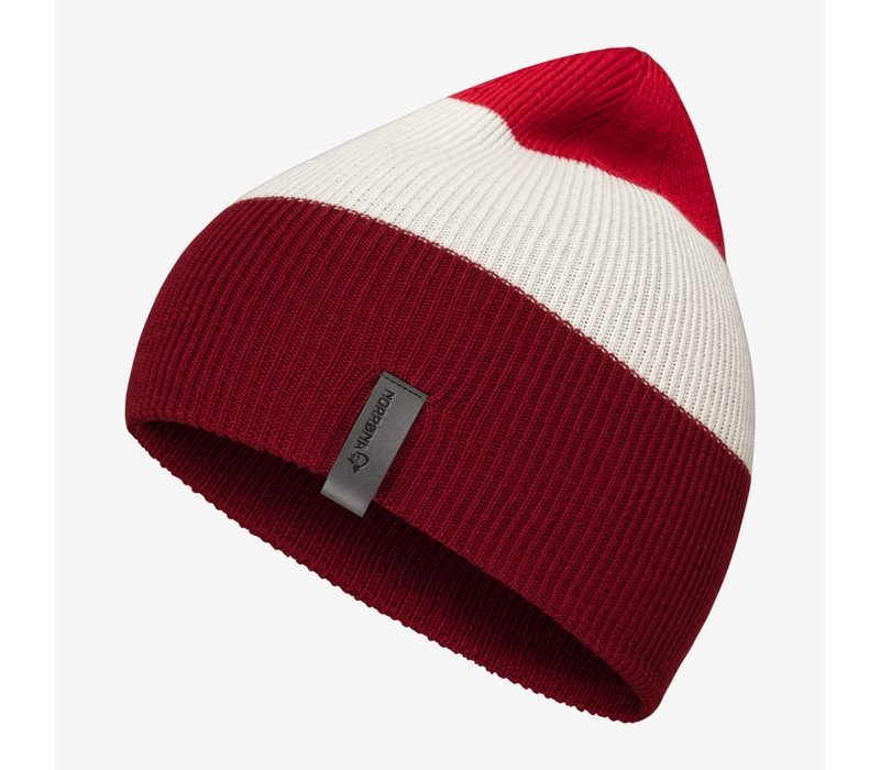 /29 Striped Mid Weight Beanie