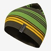 Norrona /29 Striped Light Weight Beanie