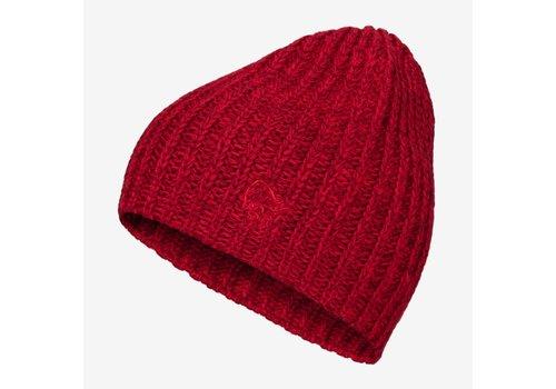 Norrona /29 Chunky Marl Knit Beanie