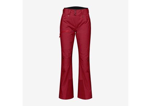 Norrona W's lofoten Gore-Tex Pants