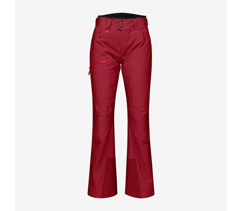 W's lofoten Gore-Tex Pants
