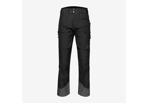 Norrona M's lofoten Gore-Tex Insulated Pants