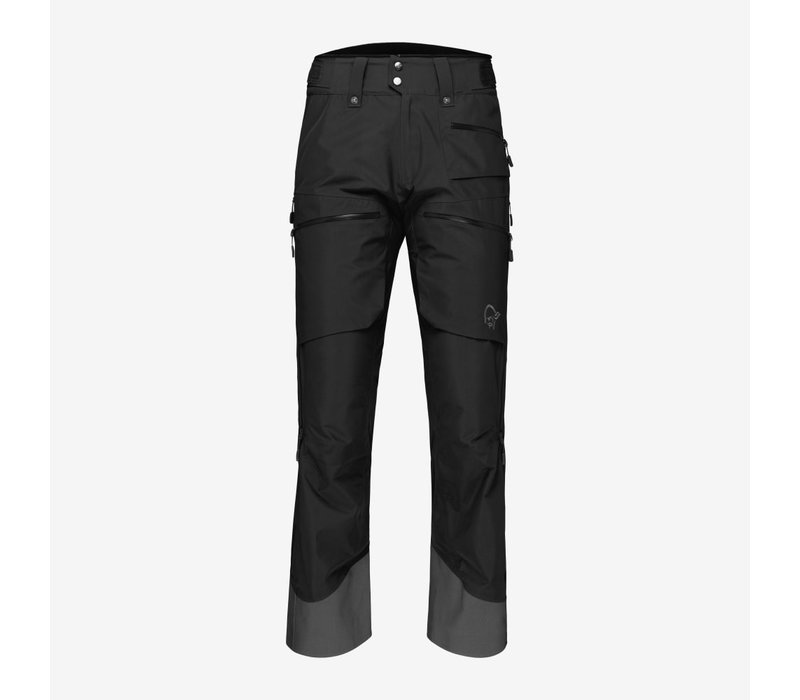 M's lofoten Gore-Tex Insulated Pants